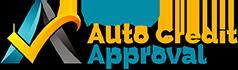 Nebraska Auto Credit Approval